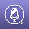 Voice & Text Translator