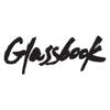GLASSBOOK Wiki