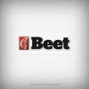Beet - magazine