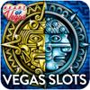 download Heart of Vegas – Slots Casino