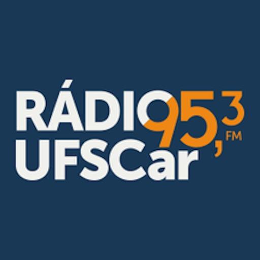 Radio UFSCar