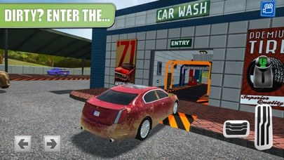 download Gas Station 2: Highway Service apps 1