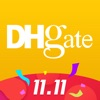 DHgate-achat intelligent