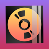Plum Music Player