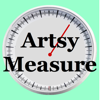 Robert T. Bauer - ArtsyMeasure  artwork
