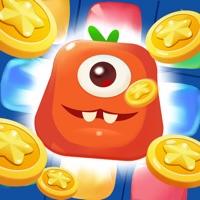 Bubbles Reward - Win The Game!