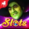 Hit it Rich! Casino Slots - Fruit Machines Wiki