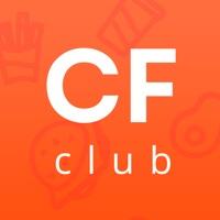 CityFoodClub