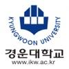 경운대학교출결앱2