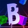 BlockAR