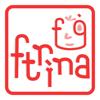 Ftrina Wiki