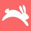 Hopper - Watch & Book Flights