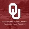 OU Engineering Career Fair '17