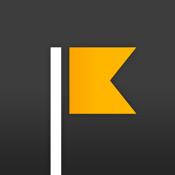 Kashoo Cloud Accounting app review