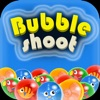 Bubble Shooter Legend game free for iPhone/iPad