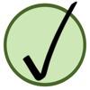Finish It Today! button finish habit