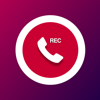 Grabar llamadas telefónicas