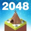 エイジオブ2048 (Age of 2048)