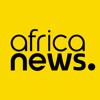 Africanews: TV em direto