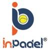 InPadel Sports padel