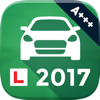 Driving Theory Test 2017 UK+