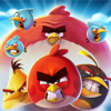 download Angry Birds 2