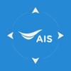 Inspur Software Co., Ltd. - AIS Remote Control  artwork