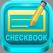 Quick Checkbook Pro for iPad