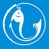 优钓-钓鱼、钓点信息共享平台