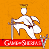Sherpa's Food Delivery Service