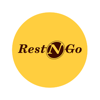 Rest N Go