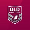 Queensland Rugby League
