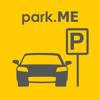 park.ME