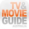 TV Guide Australia Pro: iPad