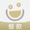 Beijing Hairun Jimin Financial Information Service Co., Ltd. - 多利网借款  artwork