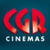 CGR Cinémas