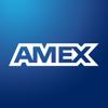 Amex ES