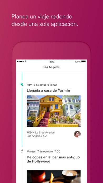 download Airbnb apps 3