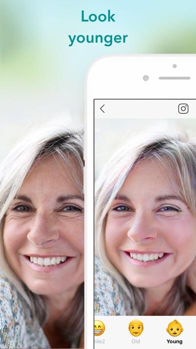 download FaceApp: Neural Face Magic apps 4