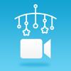 Monitor de bebe: vigilancia universal por video