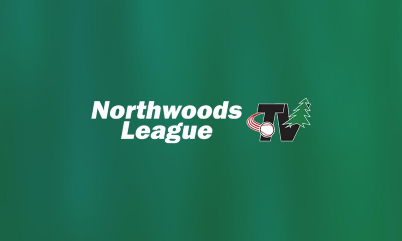 Northwoods League TV