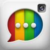 InstaMessage - Conhece & Conversa para Instagram