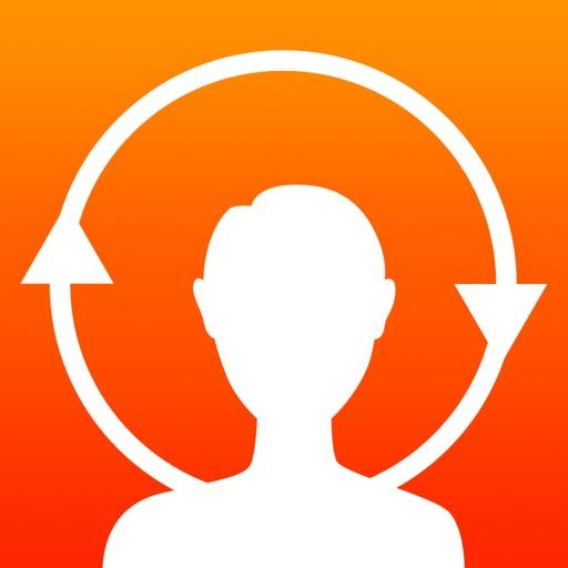 download комплектные системы кнауф советы домашнему мастеру сборное основание стяжка пола