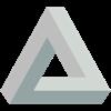 Architecte 3D 2017 - Avanquest Software