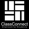 Jere Sher - ClassConnect: Chatroom  artwork