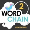 WordChain 2 NZ
