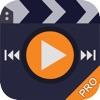 Power Video Player 專業版 – 視頻播放器