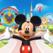 디즈니 매직 킹덤 - Gameloft