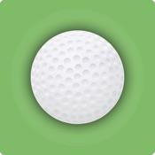 Limitless Golf