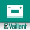 Vaillant vSMART Control
